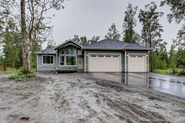 L15 Sheltering Spruce Avenue, Chugiak, AK 99567 (MLS #19-2280) :: Core Real Estate Group