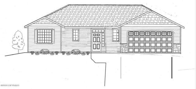 L17 Sheltering Spruce Avenue, Chugiak, AK 99567 (MLS #19-2297) :: Core Real Estate Group