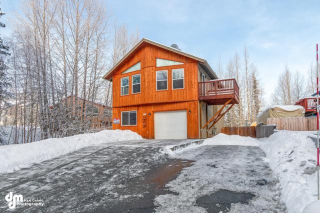 17505 N Juanita Loop, Eagle River, AK 99577 (MLS #19-2324) :: Core Real Estate Group