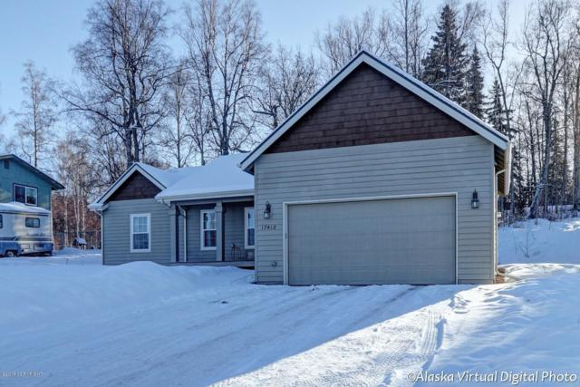 17412 S Juanita Loop, Eagle River, AK 99577 (MLS #19-2342) :: Core Real Estate Group