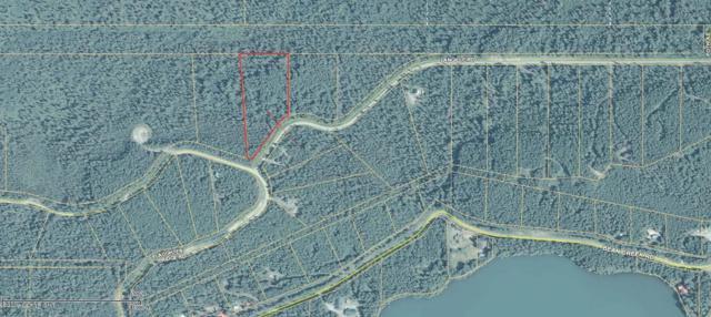 L23 Langille Road, Cooper Landing, AK 99572 (MLS #19-2343) :: RMG Real Estate Network | Keller Williams Realty Alaska Group