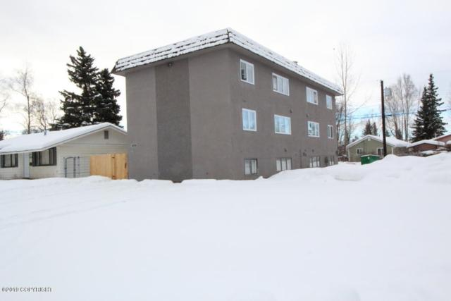 532 N Bunn Street, Anchorage, AK 99508 (MLS #19-2384) :: Core Real Estate Group