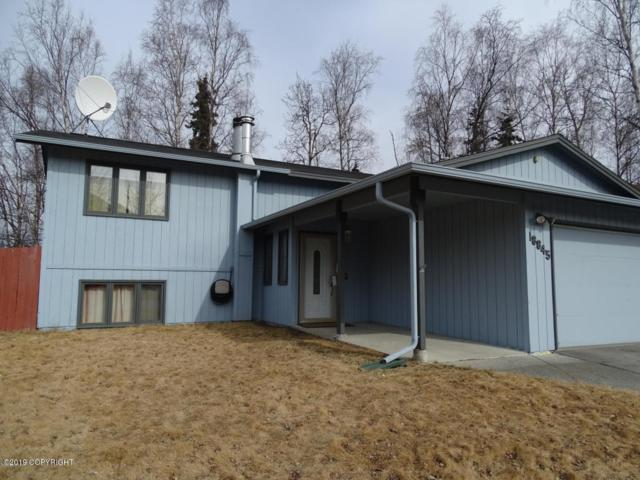 18845 Sutwick Circle, Eagle River, AK 99577 (MLS #19-2400) :: Core Real Estate Group