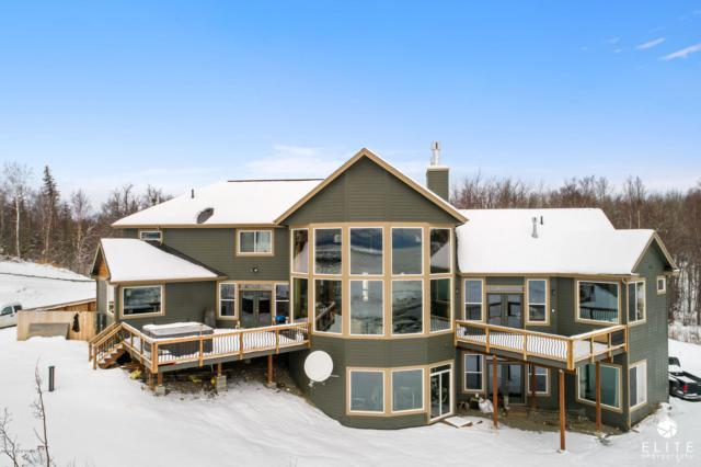 7027 Hayfield Road, Wasilla, AK 99623 (MLS #19-2431) :: Core Real Estate Group