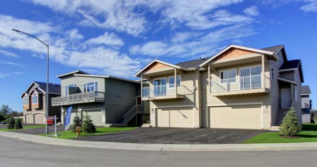6248 Ophir Drive, Anchorage, AK 99504 (MLS #19-2433) :: Team Dimmick