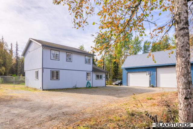 6862 W Knox Drive, Wasilla, AK 99623 (MLS #19-2435) :: RMG Real Estate Network | Keller Williams Realty Alaska Group