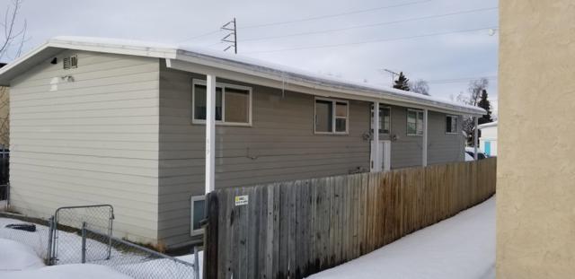 819 E 11th Avenue, Anchorage, AK 99501 (MLS #19-2436) :: Team Dimmick