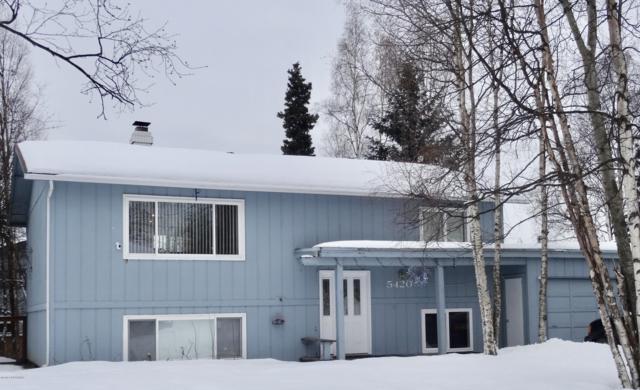 5420 Trena Street, Anchorage, AK 99507 (MLS #19-2438) :: Core Real Estate Group