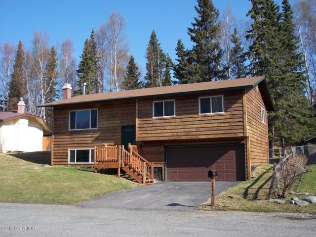 2441 Tradewind Drive, Anchorage, AK 99516 (MLS #19-2443) :: RMG Real Estate Network | Keller Williams Realty Alaska Group