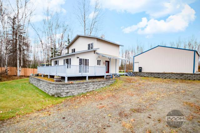7637 W Dean Drive, Wasilla, AK 99623 (MLS #19-2447) :: RMG Real Estate Network | Keller Williams Realty Alaska Group