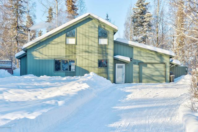 36095 Irons Avenue, Soldotna, AK 99611 (MLS #19-2464) :: The Adrian Jaime Group | Keller Williams Realty Alaska
