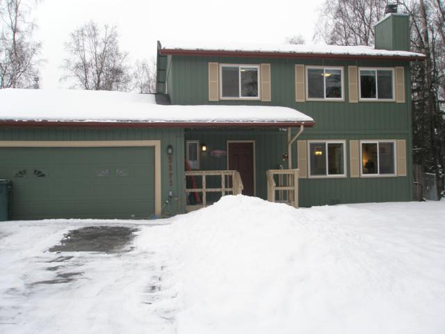 3271 Eastwind Court, Anchorage, AK 99516 (MLS #19-2470) :: RMG Real Estate Network | Keller Williams Realty Alaska Group