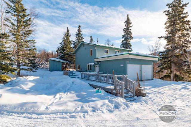 15261 Snow Flake Drive, Anchorage, AK 99516 (MLS #19-2499) :: RMG Real Estate Network | Keller Williams Realty Alaska Group