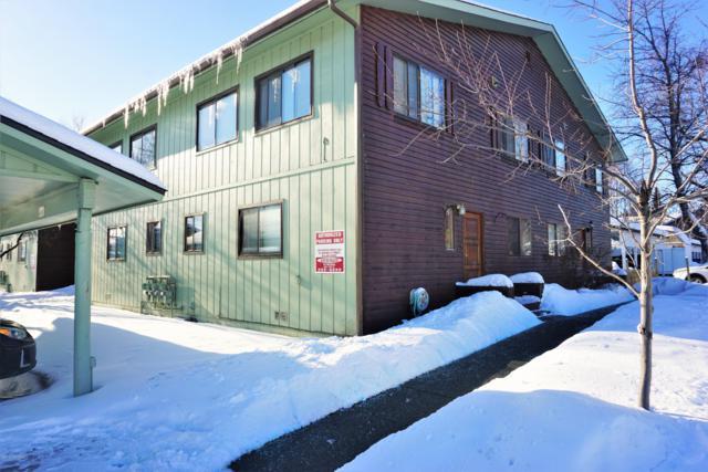 640 W 47th Avenue #640C, Anchorage, AK 99503 (MLS #19-2561) :: The Huntley Owen Team