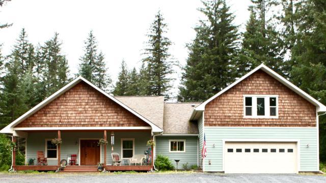 10871 Johnson Avenue, Seward, AK 99664 (MLS #19-2576) :: Core Real Estate Group