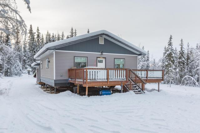 725 Woodchuck Place, Fairbanks, AK 99712 (MLS #19-2696) :: Core Real Estate Group