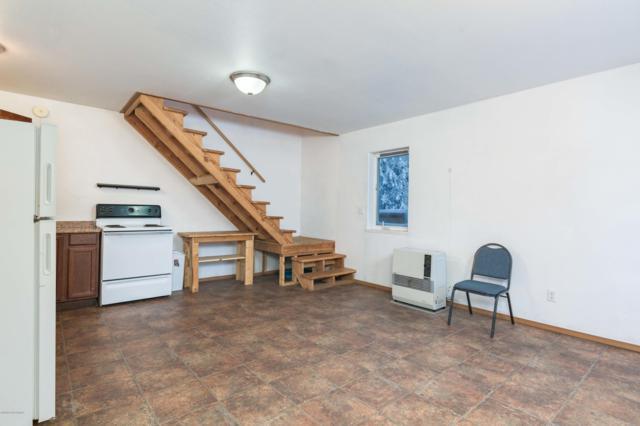2317 Goldstream Road, Fairbanks, AK 99709 (MLS #19-2848) :: Core Real Estate Group
