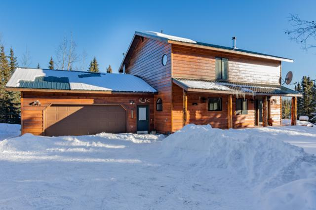 38646 Southwind Circle, Sterling, AK 99672 (MLS #19-2858) :: Core Real Estate Group