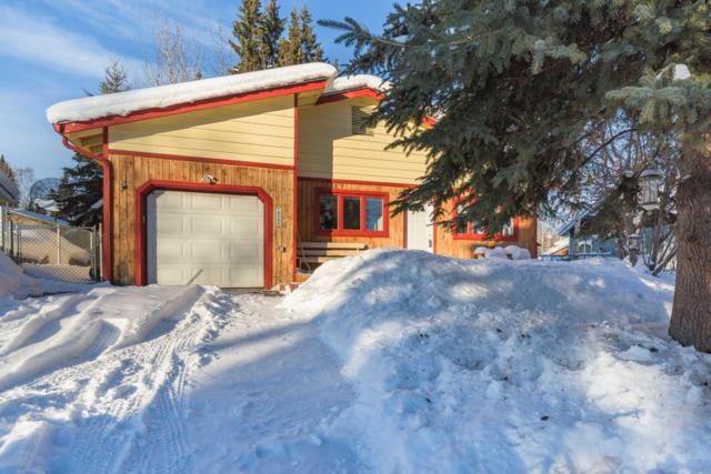 4752 Princeton Drive, Fairbanks, AK 99709 (MLS #19-2905) :: Core Real Estate Group