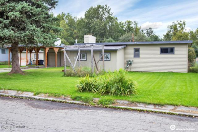 E Address Not Published, Anchorage, AK 99503 (MLS #19-293) :: The Huntley Owen Team