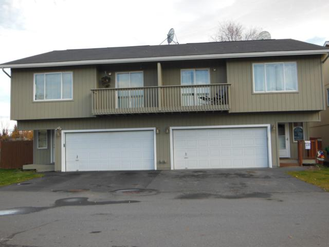 4906 Barrington Loop #30, Anchorage, AK 99503 (MLS #19-2956) :: The Huntley Owen Team