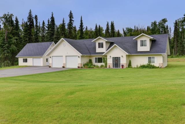 34845 Schwalm Road, Soldotna, AK 99669 (MLS #19-2974) :: The Adrian Jaime Group | Keller Williams Realty Alaska