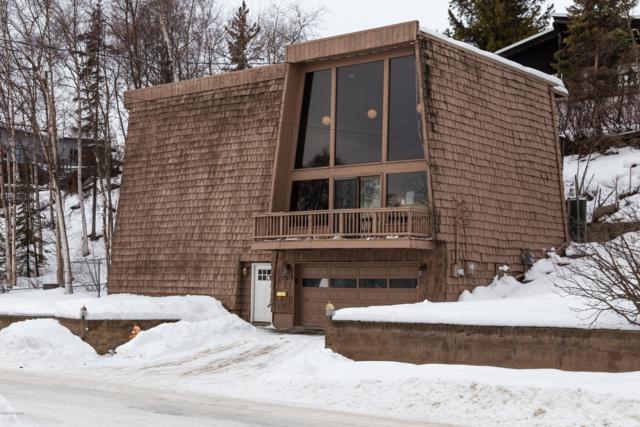 1505 W 13th Avenue, Anchorage, AK 99501 (MLS #19-3059) :: RMG Real Estate Network | Keller Williams Realty Alaska Group