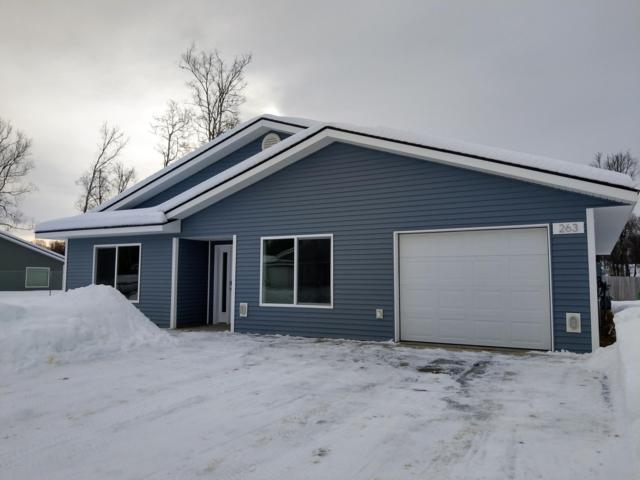 263 Geranium Road, Soldotna, AK 99669 (MLS #19-3079) :: Core Real Estate Group