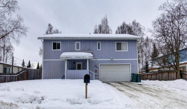 1920 Ivan Drive, Anchorage, AK 99507 (MLS #19-3176) :: Core Real Estate Group