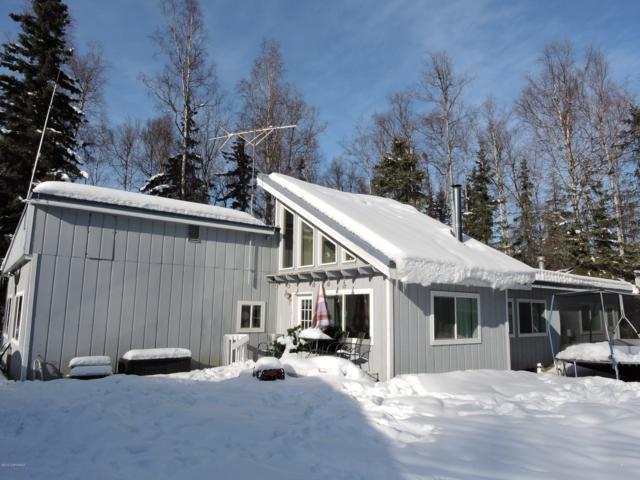 21437 Blair, Chugiak, AK 99567 (MLS #19-3207) :: Alaska Realty Experts