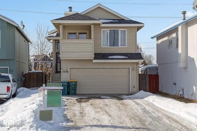 3238 Aquarius Circle, Anchorage, AK 99517 (MLS #19-3226) :: Core Real Estate Group