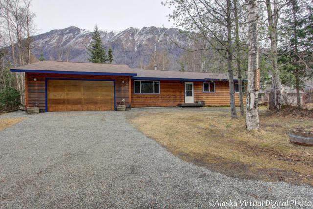 21705 Gorsuch Street, Chugiak, AK 99567 (MLS #19-3246) :: Alaska Realty Experts