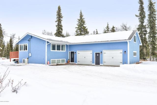 48746 Jones Road, Soldotna, AK 99669 (MLS #19-3254) :: Core Real Estate Group