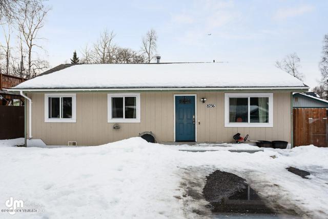 8236 Wilcox Street, Anchorage, AK 99502 (MLS #19-3317) :: Core Real Estate Group