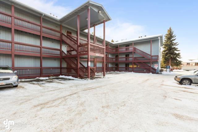8701 Blackberry Street #14A, Anchorage, AK 99502 (MLS #19-3319) :: Core Real Estate Group