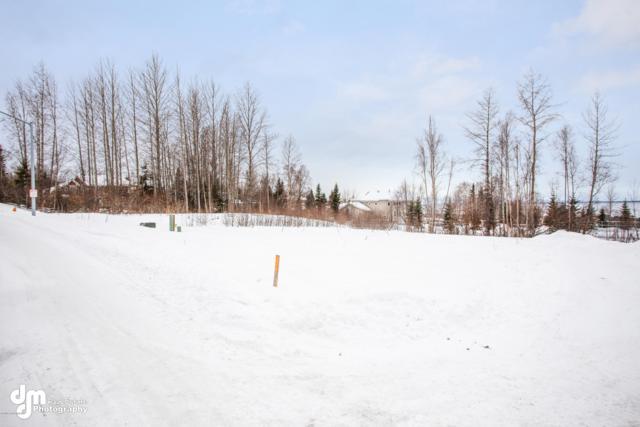 L2 BC Simonson Estates, Anchorage, AK 99501 (MLS #19-3323) :: Core Real Estate Group