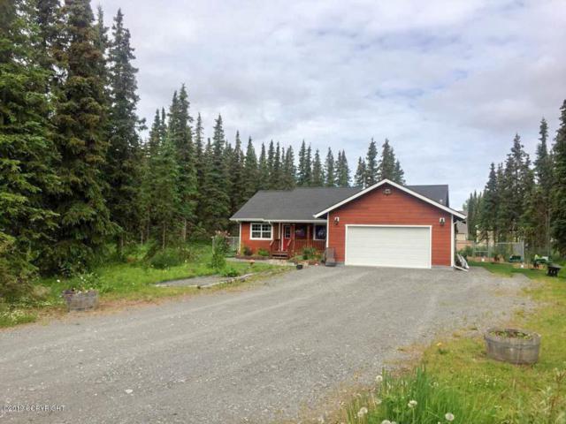 47160 Wildberry Court, Kenai, AK 99611 (MLS #19-3368) :: Core Real Estate Group