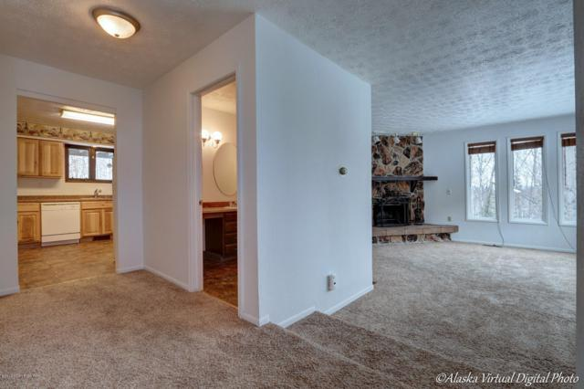 21332 Settlers Drive, Chugiak, AK 99567 (MLS #19-3374) :: Core Real Estate Group
