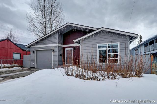 421 Taylor Street, Anchorage, AK 99508 (MLS #19-3390) :: Synergy Home Team