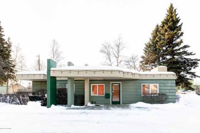 3825 Spenard Road, Anchorage, AK 99517 (MLS #19-3413) :: Core Real Estate Group