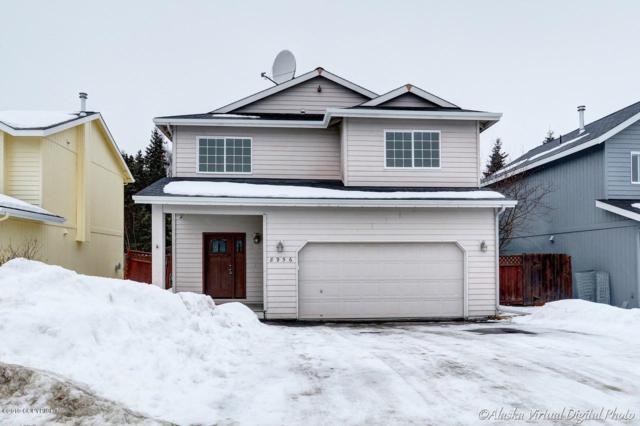 8956 Little Brooke Circle, Anchorage, AK 99507 (MLS #19-3414) :: RMG Real Estate Network | Keller Williams Realty Alaska Group