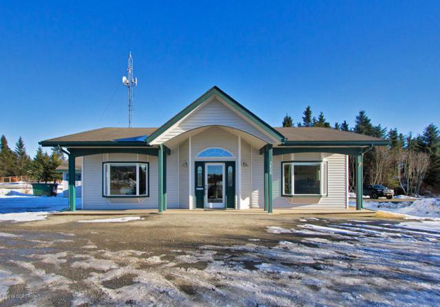 3808 Ben Walters Lane, Homer, AK 99603 (MLS #19-3419) :: Core Real Estate Group