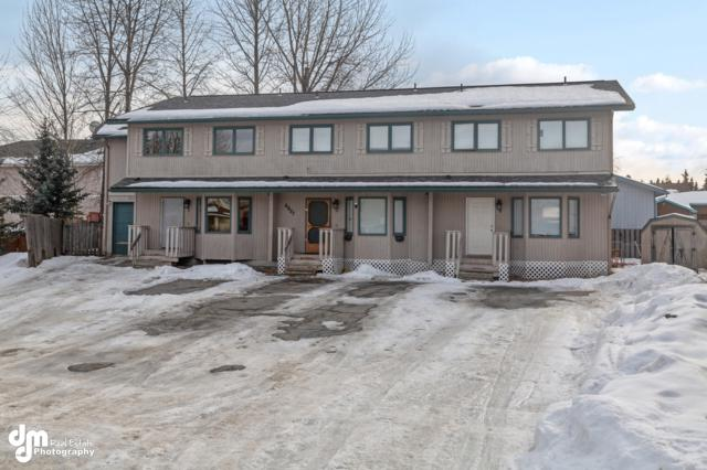 6627 Zurich Street, Anchorage, AK 99507 (MLS #19-3504) :: Core Real Estate Group