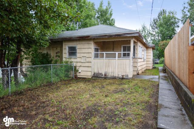 4204 Harrison Street, Anchorage, AK 99503 (MLS #19-3538) :: Core Real Estate Group
