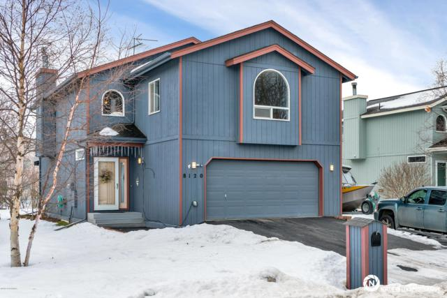 8120 Northwind Avenue, Anchorage, AK 99504 (MLS #19-3552) :: Core Real Estate Group