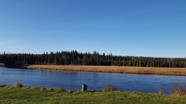 L4 & L19 Moose River, Sterling, AK 99672 (MLS #19-3558) :: RMG Real Estate Network | Keller Williams Realty Alaska Group