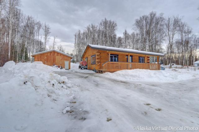 3533 N Squire Drive, Houston, AK 99694 (MLS #19-3562) :: RMG Real Estate Network | Keller Williams Realty Alaska Group