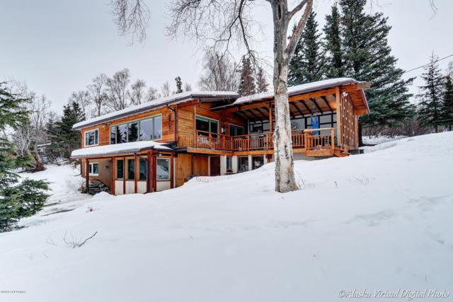 12641 Rya Street, Anchorage, AK 99516 (MLS #19-3569) :: Core Real Estate Group