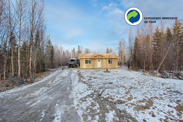 10185 W Faulkner Street, Wasilla, AK 99623 (MLS #19-3585) :: The Huntley Owen Team