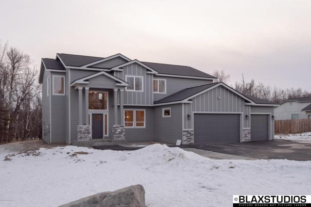 3000 E Tamarak Avenue, Wasilla, AK 99654 (MLS #19-3600) :: The Huntley Owen Team